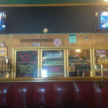 Alger Bar Amp Grille 22 Reviews Bars 1758 Old Hwy 99