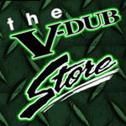 Valley VW LLC & The VW Store - Auto Parts & Supplies - 809