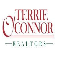 Terrie O'Connor Realtors: 75 W Allendale Ave, Allendale, NJ