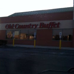 Old Country Buffet is a part of Buffets, Inc., with corporate offices in Eagan, Minnesota, - company that owns American national chains of buffets. The company was founded by Roe Hatlen and C. Dennis Scott in and now it is a chain of restaurants in USA operating locations.2/5(83).