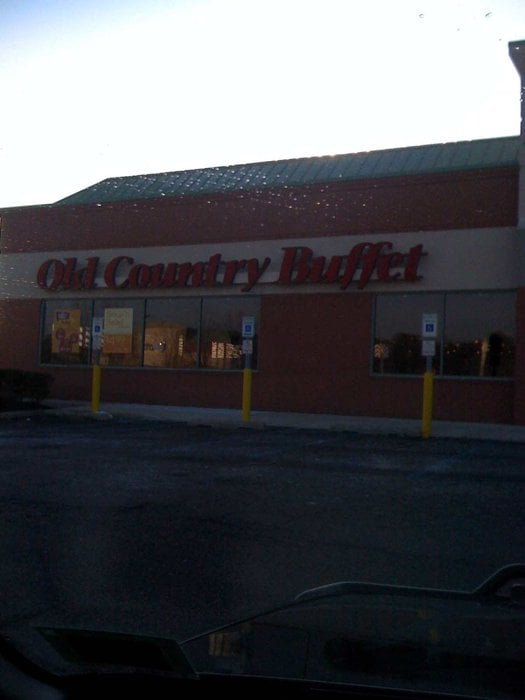 Find a Old Country Buffet near you or see all Old Country Buffet locations. View the Old Country Buffet menu, read Old Country Buffet reviews, and get Old Country Buffet hours and directions/5(8).