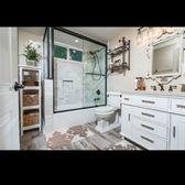 Photo Of Modern Bathroom North Hollywood Showroom   North Hollywood, CA,  United States.