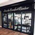 Lincoln Comfort Center