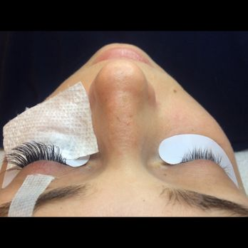Cynthia Wortmann, Lashes and Skincare - 98 Photos & 20 Reviews ...