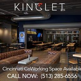 photo of kinglet cincinnati oh united states office space cincinnati baltimore office space marketplace kinglet