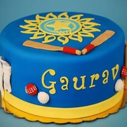Gias Cakes CLOSED Bakeries 73 Church St Birmingham AL