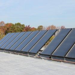 nyc solar installer quixotic systems designs vertical - 250×250