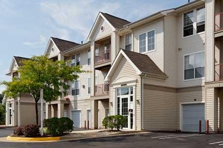 Village at Potomac Falls: 20576 Idle Brook Terrace, Sterling, VA
