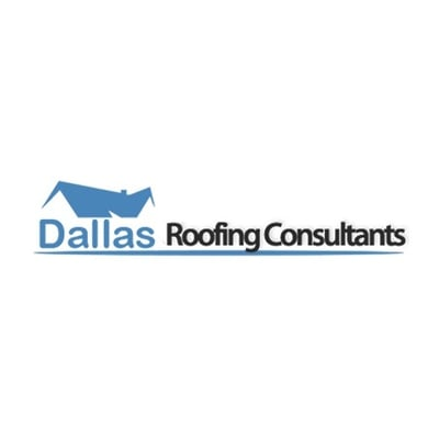 Photo For Dallas Roofing Consultants