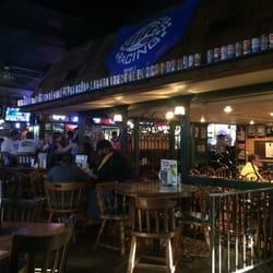 Photo Of Westport Flea Market Bar Grill Kansas City Mo United States