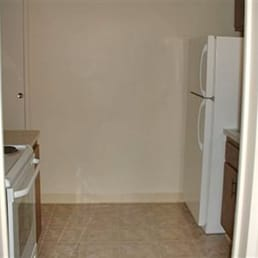 Highland House Apartments - 12 Photos - Apartments - 11810 ...