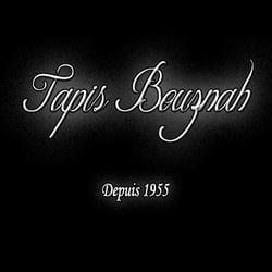 Tapis Bouznah - Carpeting - 55 bd Raspail, 6ème, Paris, France ...