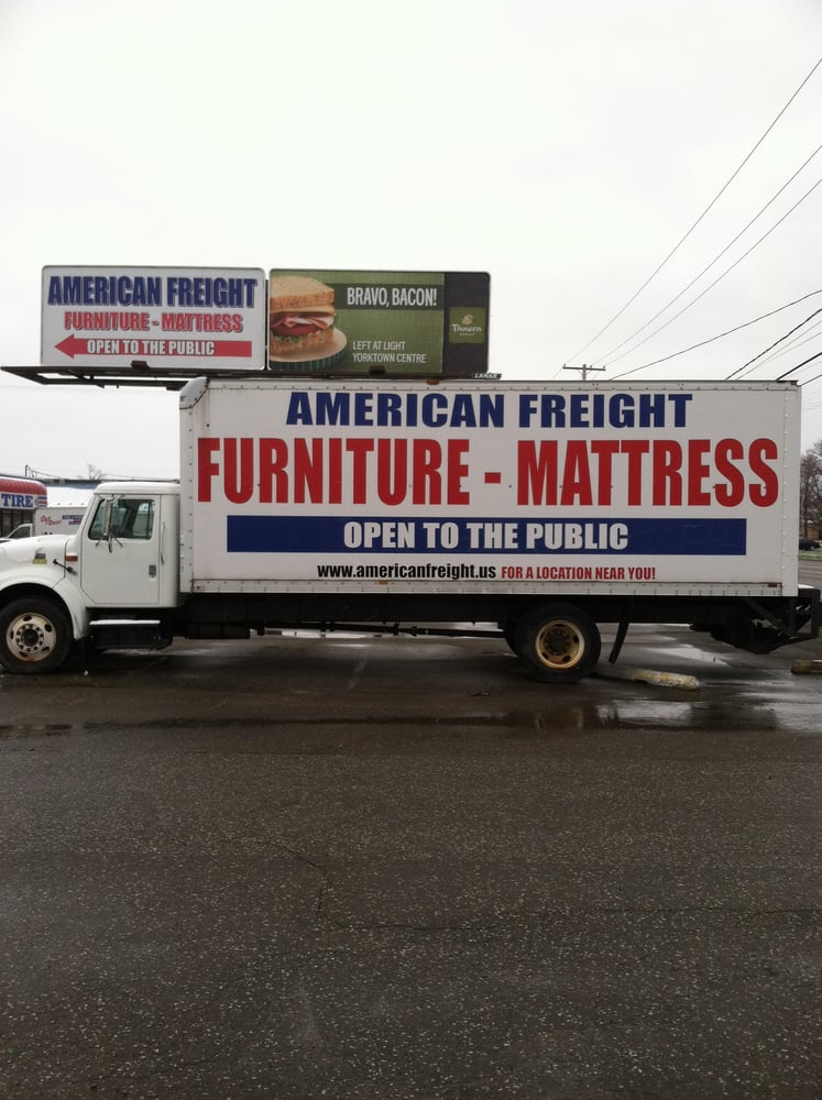American freight furniture and mattress furniture stores for American freight furniture and mattress massillon oh