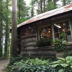 Pinecroft Green Frog Tea Room Tea Rooms 8122 Rogers