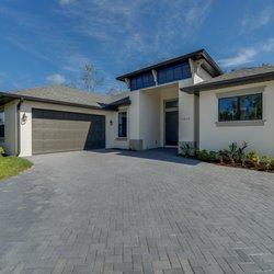 Photo Of Kaye Lifestyle Homes Naples Fl United States Latest 2019 Building