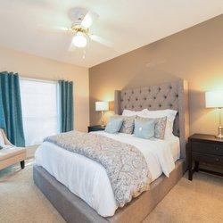 Canyon Creek Apartments - 33 Photos & 15 Reviews - Apartments ...