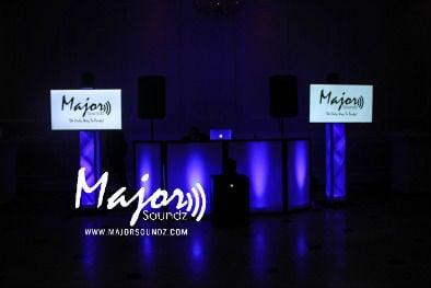 Major Soundz Entertainment