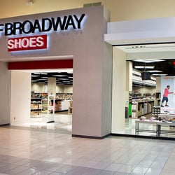 d66616f861 Off Broadway Shoes - Shoe Stores - 357 Opry Mills Dr, Donelson ...