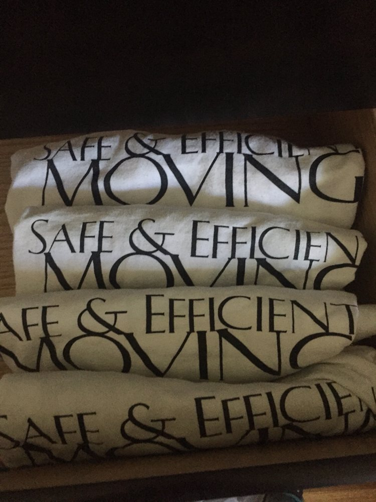 Safe and Efficient Moving: Saint Louis, MO