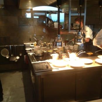 Restaurant Seesteg - 31 Photos - Modern European - Damenpfad 36 a ...