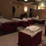 Male massage st louis mo
