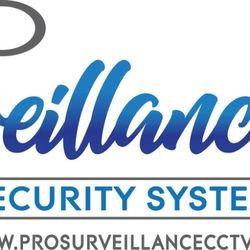 Pro Surveillance - Security Services - Parlin, NJ - Phone Number - Yelp