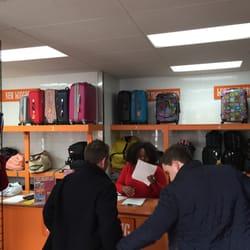 Bag Storage Penn Station Listitdallas