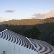 Jmk Roofing