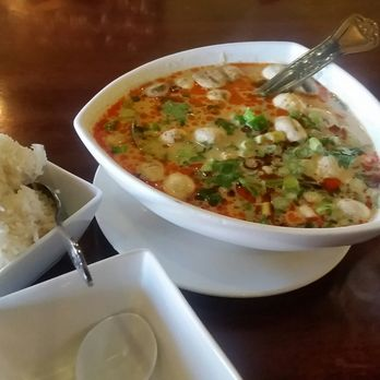 Auburn Thai Garden Restaurant 52 Photos Amp 259 Reviews