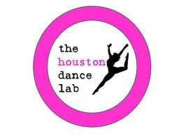 The Houston Dance Lab: 5535 Richmond Ave, Houston, TX