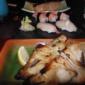 Wataru - 164 Photos & 75 Reviews - Sushi Bars - 2400 NE ...