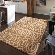 Photo Of Malkins Flooring Menomonee Falls Wi United States Karastan Area Rug