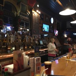 Bars And Restaurants In Cortland Ny
