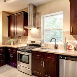 Photo Of PDX Cabinets U0026 Granite   Portland, OR, United States. Cabinets By