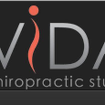 VIDA Chiropractic Studio - 11 Photos & 16 Reviews - Chiropractors ...