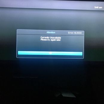 Spectrum 76 Reviews Television Service Providers 2525 Knoll Dr