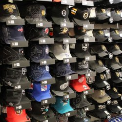 lowest price 2401b 4979b Vegas Sports and Hockey - 40 Photos & 14 Reviews - Sports ...