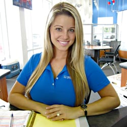 honda of the avenues 34 photos 50 reviews auto repair 11333 phillips hwy southside. Black Bedroom Furniture Sets. Home Design Ideas