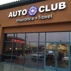 Aaa Automobile Club Of Southern California 21 Reviews Insurance 2987 Jamacha Rd El Cajon