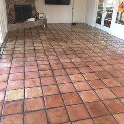 Photo Of Tomson Floor Finishing Scottsdale Az United States After Bruce