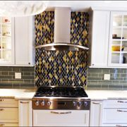 LM Home Remodeling - 17 Photos - Contractors - 6412 ndon Ave ... Dream Home Remodeling Springfield Va on springfield massachusetts newspaper, springfield gi, springfield sc, springfield underground data center, springfield co, springfield ore, springfield az, springfield wisconsin,