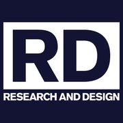 Research And Design 11 Reviews Accessories 4109 N Buffalo St