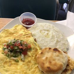 Magnificent Top 10 Best Breakfast Brunch In Greenwood Sc Last Beutiful Home Inspiration Ommitmahrainfo