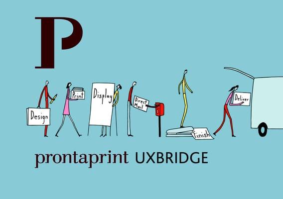binding dissertation uxbridge