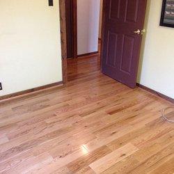 WoodImage Flooring Get Quote Photos Contractors Monroe - Monroe discount flooring
