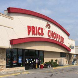 Price Chopper Pleasant Hill Mo Pharmacy Pharmacywalls