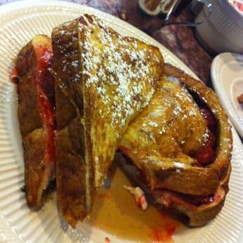 Yoder\'s Kitchen - 36 Photos & 47 Reviews - Bakeries - 1195 E ...