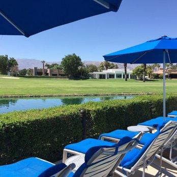 Jw Marriott Desert Springs Resort Amp Spa 938 Photos Amp 814