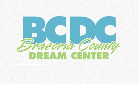 Brazoria County Dream Center: 792 Brazosport Blvd S, Clute, TX