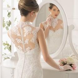 562e18799a CocoMio Bridal - Bridal - 124 Crwys Road